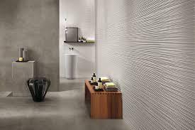 tiles extraordinary 2017 ceramic versus porcelain ceramic tile vs