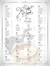 free wedding seating chart templates 74 free wedding seating chart
