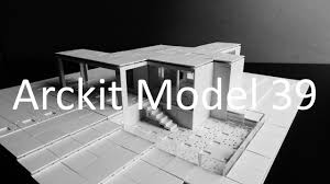 Home Design 3d Expert by Arckit Model 39 Container Home Design Expert Youtube
