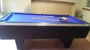 non slate pool table wooden non slate pool table non slate pool tables wearefound