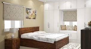 home interior design complete home interior designers