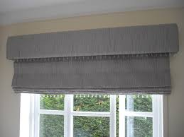Made To Measure Blinds London Blinds In Woodford Green Made To Measure Blinds Dolly U0027s Interiors
