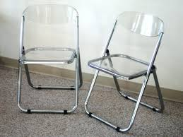 desk chairs small lucite desk chair bistro table and chairs