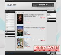 website templates for ucoz serialtime template for ucoz movies templates themes ucoz net