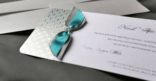 wedding invitations malta alpaprint wedding invitations mosta malta theweddingsite malta