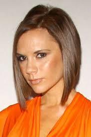 giuliana wavy bob haircut 18 best one length images on pinterest hair cut hair dos and
