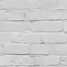 Gray Grasscloth Wallpaper by Wallpaper White Brick 2017 Grasscloth Wallpaper