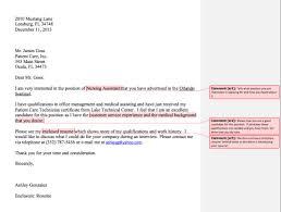 stunning logistics associate cover letter ideas podhelp info