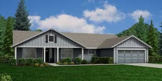 adair homes floor plans home plan
