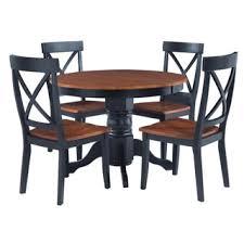 Black Dining Room Furniture Sets Nebulosabarcom - Black dining room furniture sets