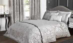 Grey Bedding Sets King Bedding Duvet Comforter Sets King Wonderful Grey Bedding