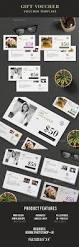 best 25 gift vouchers ideas on pinterest gift voucher design