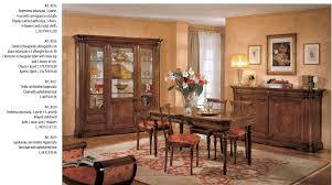 pittura sala da pranzo sala da pranzo noce 100 images tavolo in noce per sala da