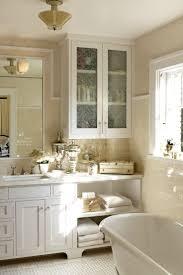 Bathroom Apothecary Jar Ideas Colors 35 Best Apothecary Jar Decor Images On Pinterest Apothecaries