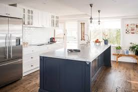 Cabinet Doors Melbourne Port Melbourne Kitchen Gallery Rosemount Kitchens