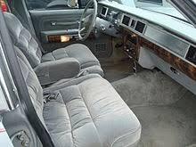 1998 Crown Victoria Interior Mercury Grand Marquis Wikipedia