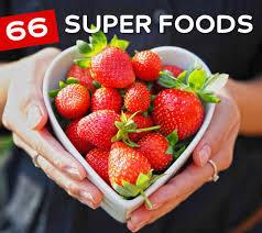 healthy foods you should be eating everyday bembu