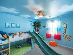 kids room bunk bed lights for kids amazing room ideas
