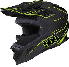 motocross helmet canada vêtements pièces et accessoires de moto motocross motoneige