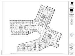Floor Plan Furniture A 0913 Level 4 Furniture Plan Lassonde Entrepreneur Institute