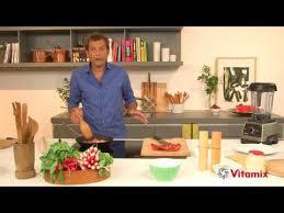 tf1 recettes cuisine laurent mariotte quiche lorraine de l mariotte pour 6 p pate brisee 100 g de