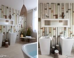 chambre bois flotté beautiful chambre esprit bois flotte pictures ansomone us