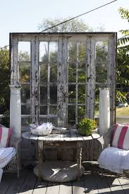 best 25 outdoor screen room ideas on pinterest indoor sunrooms