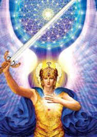 sacred geometry 7 class handing los angeles universal