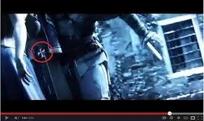Assassins Creed 4 Memes - assassin s creed 4 black flag trailer gaming