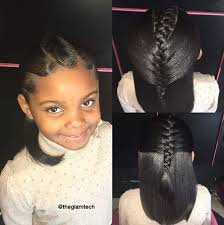 140 best all things girls images on pinterest hairstyles little