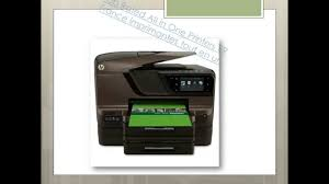 top rated home office all in one printers best wireless all in
