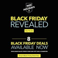 bealls black friday 2015 ad check out black friday ads and deals now target best buy kohls