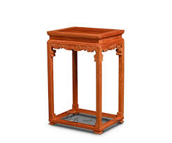 compare prices on wood asian dining table online shopping buy low