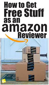 amazon black friday deals 2016 fred shipping how to get free stuff as an amazon reviewer the krazy coupon lady