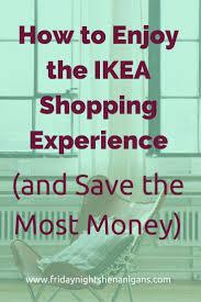 Ikea Discontinued Items List Best 25 Ikea Shopping Ideas On Pinterest Wall Bookshelves Teal