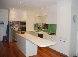 apt kitchen ideas modern and comforting small apartment kitchen home design and