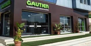 magasin canape magasin de meubles à oran algérie meubles gautier