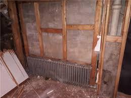 Basement Leak Repair Toronto Basement Waterproofing U0026 Foundation Repair Toronto