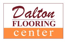 dalton flooring center carpet store southgate michigan