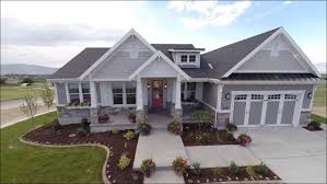 How Much To Bench Architecture Magnificent Utah Home Builder Ratings Top Home