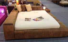 excellent cheap king size bed frames best 25 cheap beds ideas on