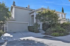 562 sand hill cir menlo park ca 94025 the wolff group