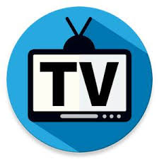 tv apk japan iptv japan tv japanese tv japan net tv japan tv apk