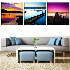modern kitchen art paintings articles with kitchen wall canvas prints tag kitchen canvas wall art