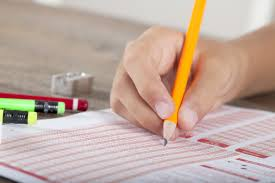 Ssat Study Tips My Six Week Plan For Ssat Prep Schoolup