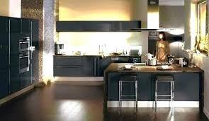 modele cuisine amenagee modales de cuisines equipees modale de cuisine equipee cuisine