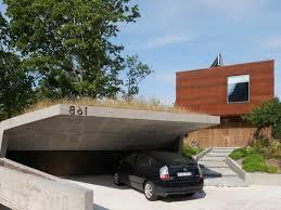 design garagen 86 best garages images on architecture facades and