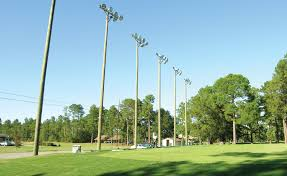driving range with lights near me lighted driving range lake marion golf course