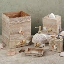 seashell bathroom ideas diy seashell bathroom decor gpfarmasi d1f3450a02e6
