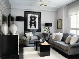 black and gray living room living room perfect grey living room ideas black white grey living